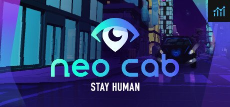 Neo Cab System Requirements