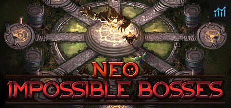 NEO Impossible Bosses System Requirements