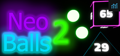 NeoBalls2 System Requirements