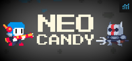 NeoCandy System Requirements