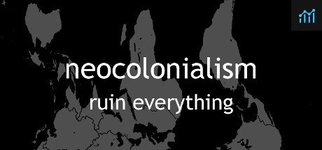Neocolonialism System Requirements