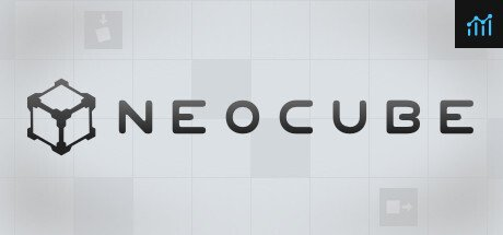 NeoCube System Requirements