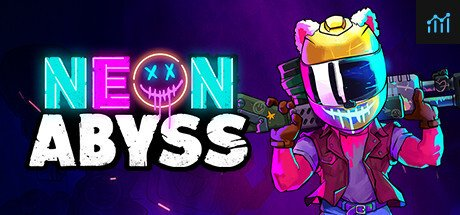 Neon Abyss System Requirements