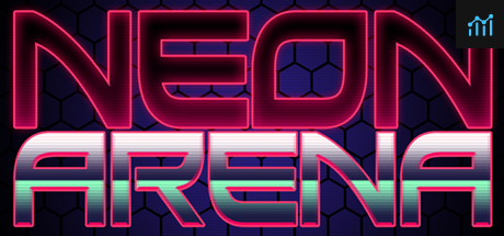 Neon Arena System Requirements
