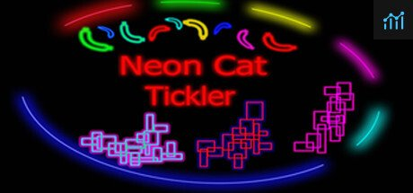 Neon Cat Tickler System Requirements