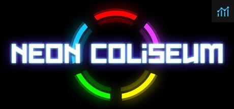 Neon Coliseum System Requirements