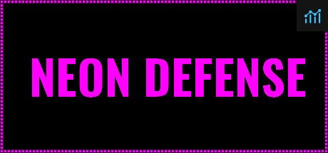 Neon Defense 1 : Pink Power System Requirements
