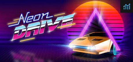 Neon Drive System Requirements