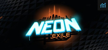 Neon Exile System Requirements