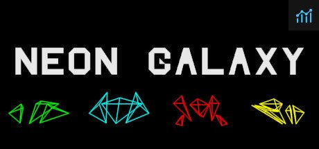 NEON GALAXY System Requirements