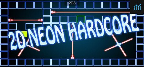 Neon Hardcore System Requirements
