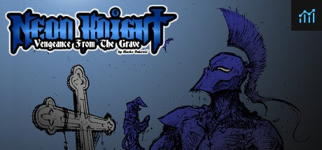 Neon Knight: Vengeance From The Grave System Requirements