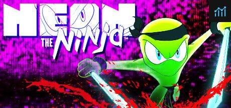 Neon the Ninja System Requirements