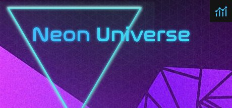 Neon Universe System Requirements