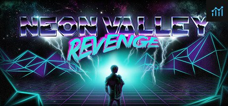 Neon Valley: Revenge System Requirements