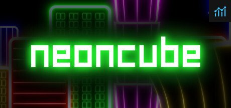 Neoncube System Requirements