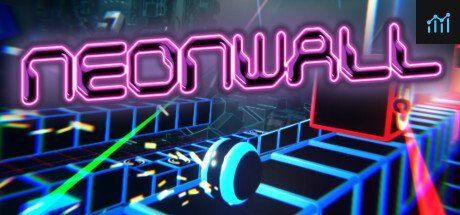 Neonwall System Requirements