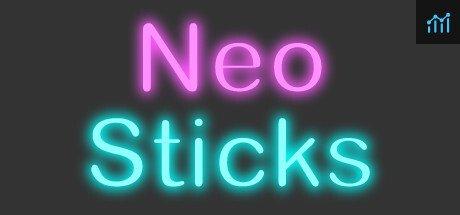 NeoSticks System Requirements