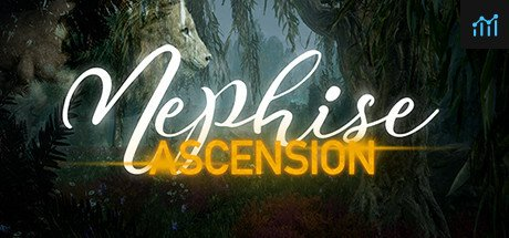 Nephise: Ascension System Requirements