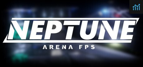 Neptune: Arena FPS System Requirements