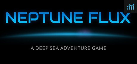 Neptune Flux System Requirements