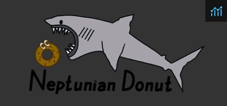 Neptunian Donut System Requirements