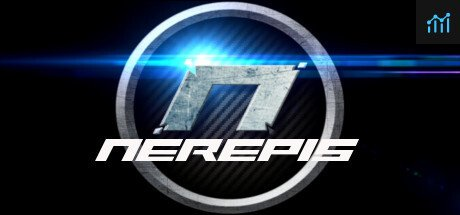 Nerepis System Requirements
