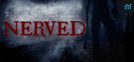 Nerved System Requirements