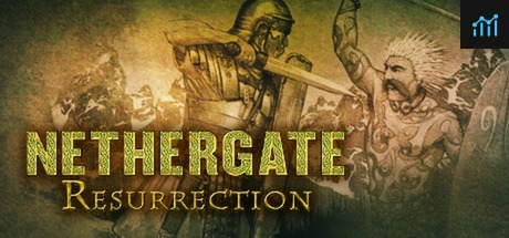 Nethergate: Resurrection System Requirements
