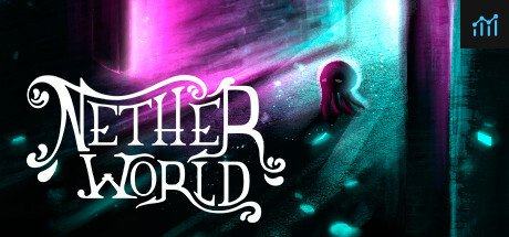 NetherWorld System Requirements