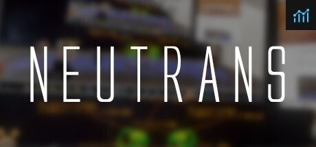NEUTRANS System Requirements