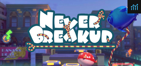 Never Breakup System Requirements
