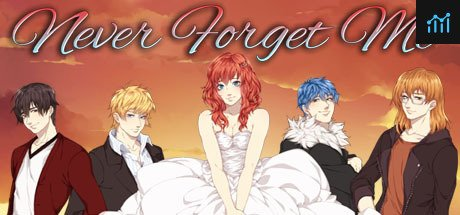 Never Forget Me System Requirements