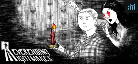 Neverending Nightmares System Requirements