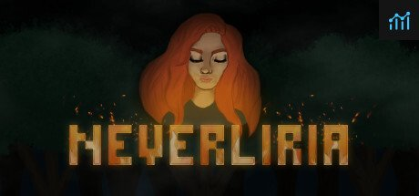 Neverliria System Requirements