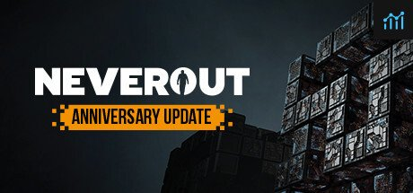 Neverout System Requirements
