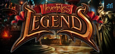 Nevertales: Legends Collector's Edition System Requirements