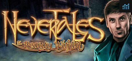 Nevertales: The Beauty Within Collector's Edition System Requirements