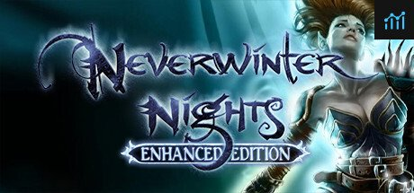 Neverwinter Nights: Enhanced Edition System Requirements