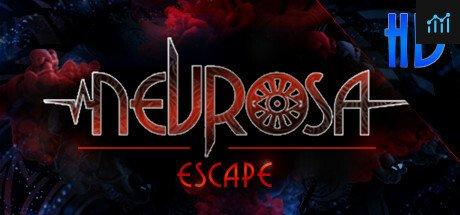 Nevrosa: Escape System Requirements