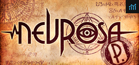 Nevrosa: Prelude System Requirements