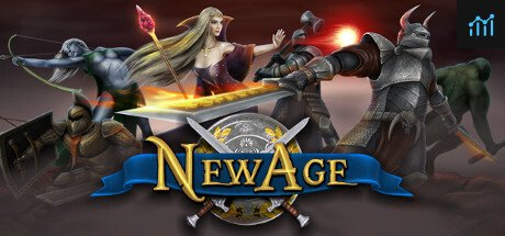 New Age System Requirements