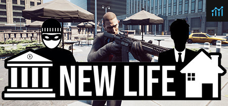 NEW LIFE System Requirements
