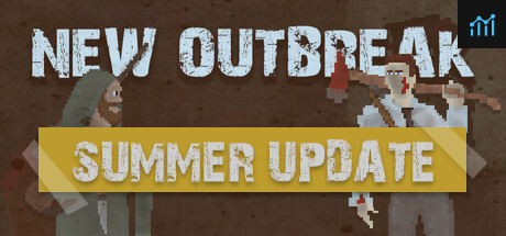 New Outbreak System Requirements