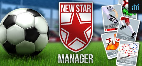 New Star Manager System Requirements