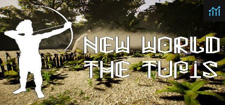 New World: The Tupis System Requirements