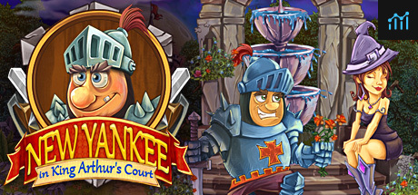 New Yankee in King Arthur's Court System Requirements