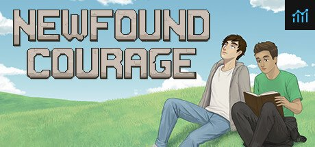 Newfound Courage System Requirements
