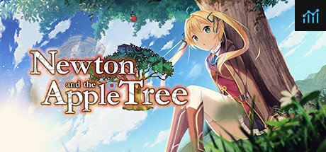 Newton and the Apple Tree System Requirements
