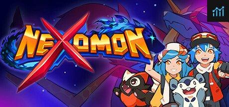 Nexomon System Requirements